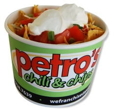 Petro's